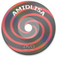 amidlisa-dvd8125.png